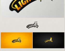 #19 para Logo Design for Baseball Club por rugun