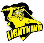 Logo Design for Baseball Club için Graphic Design24 No.lu Yarışma Girdisi
