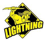 Logo Design for Baseball Club için Graphic Design29 No.lu Yarışma Girdisi