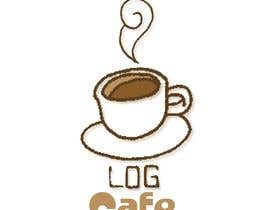 #81 for Design a Logo for Coffee Shop/Cafe by keviny19881216