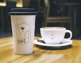 #32 for Design a Logo for Coffee Shop/Cafe by penpixstudio