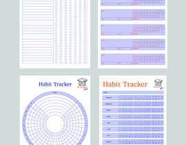 #18 for Habit Tracker by MDJillur