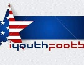 #35 untuk Design a Logo for I Youth Football oleh Arm83