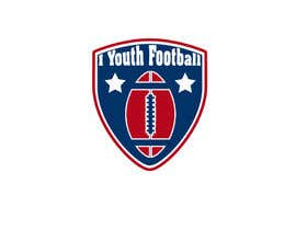 #20 for Design a Logo for I Youth Football by Tharaka1