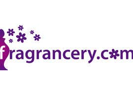 #47 for Design a Logo for www.fragrancery.com by ricardosanz38