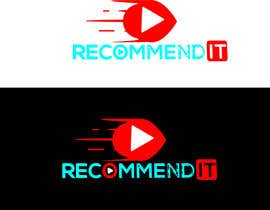 #71 cho Design a logo for a youtube channel -------------- Recommendit bởi ashikahmed577055