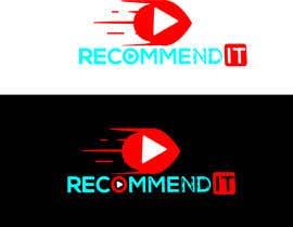 nº 71 pour Design a logo for a youtube channel -------------- Recommendit par ashikahmed577055