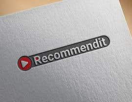 nº 98 pour Design a logo for a youtube channel -------------- Recommendit par mituldesign2020