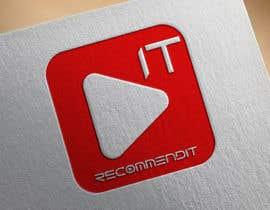 nº 102 pour Design a logo for a youtube channel -------------- Recommendit par mituldesign2020
