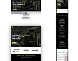 #54 untuk design  a word press website for a real estate law firm - 31/12/2020 13:44 EST oleh jkh577398a41022f
