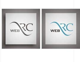 nº 82 pour Logo Design for Web Agency par noelniel99