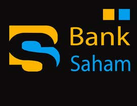 #231 para Logo Contest por monjurulislam019