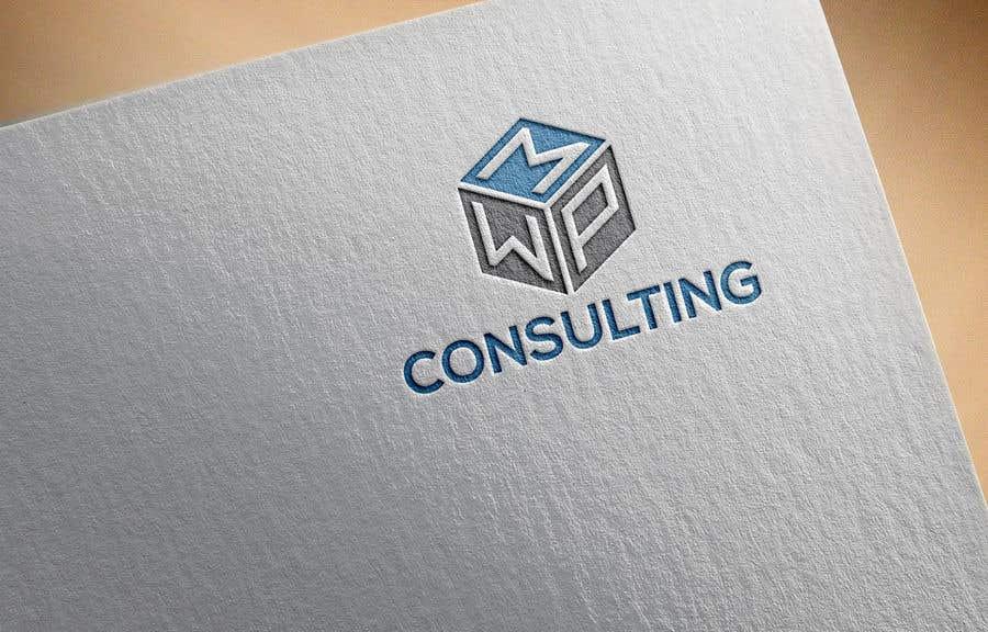 Kilpailutyö #                                        50                                      kilpailussa                                         Logo design