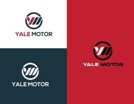 Nro 1212 kilpailuun Create a logo for an autoparts company käyttäjältä pepashabarmon