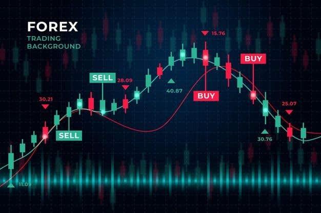 Konkurrenceindlæg #                                        25                                      for                                         forex & stock & option & commodity trading platform