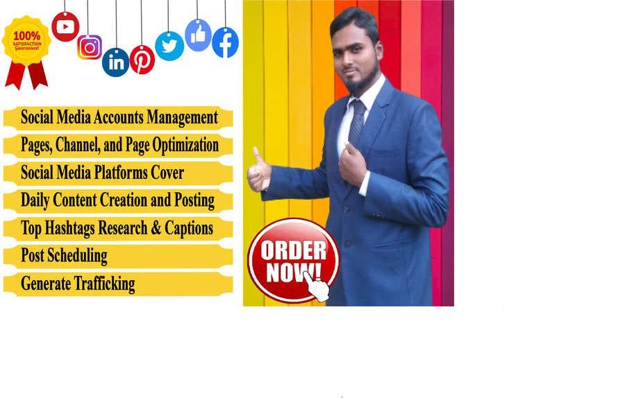 Konkurrenceindlæg #                                        2                                      for                                         forex & stock & option & commodity trading platform