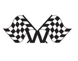 #142 untuk Design a Logo oleh mttomtbd