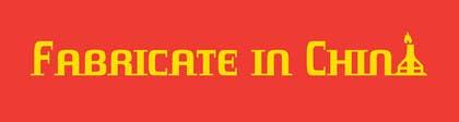 squirrel1811 tarafından Design a Company Logo için no 1