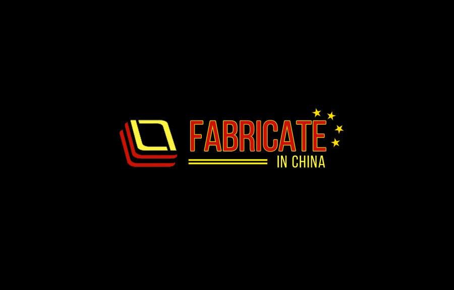 Contest Entry #                                        43                                      for                                         Design a Company Logo