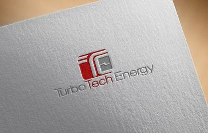 #96 cho Design a Logo for TurboTech Energy bởi meshkatcse