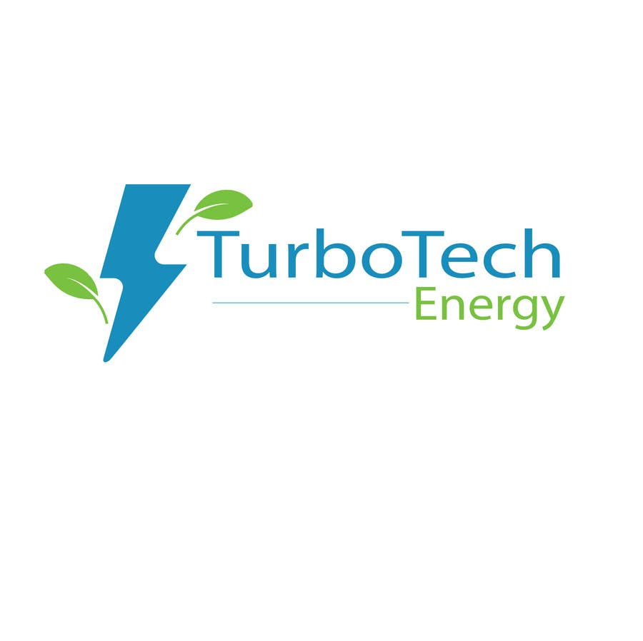 Contest Entry #217 for Design a Logo for TurboTech Energy