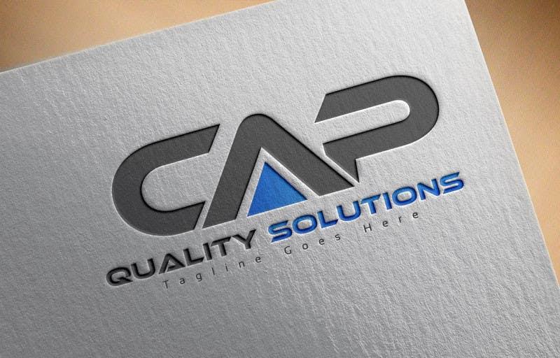 Konkurrenceindlæg #                                        8                                      for                                         Design a Logo for a B2B trading company