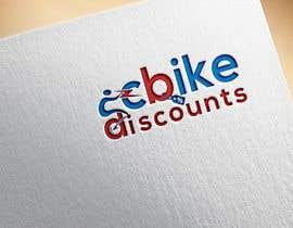 mdshahajan197007 tarafından Create Website logo için no 160