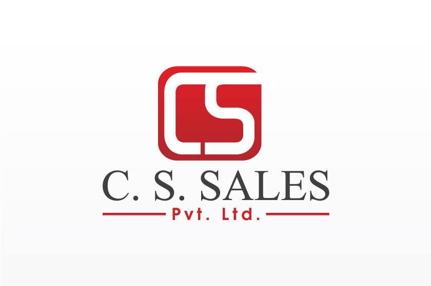 Inscrição nº                                         91                                      do Concurso para                                         Logo Design for trading concern