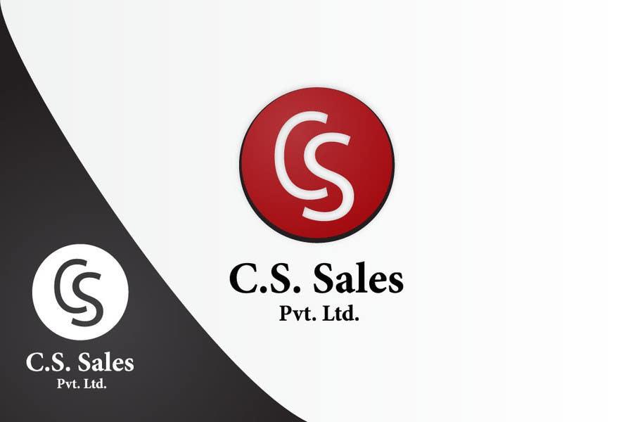 Inscrição nº                                         77                                      do Concurso para                                         Logo Design for trading concern
