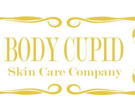 #81 for Design a Logo for a Skin Care Company by dime277