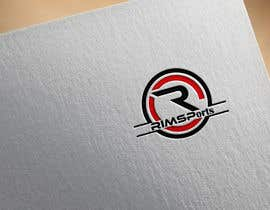 #2 for Design a Logo for RIMSPorts by stojicicsrdjan