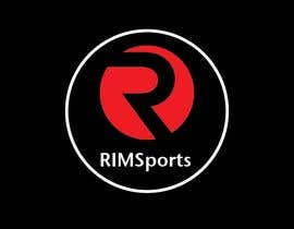 #52 for Design a Logo for RIMSPorts by akimart