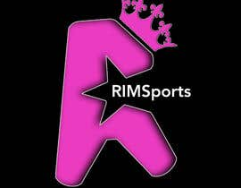 #70 for Design a Logo for RIMSPorts by workoutwiser
