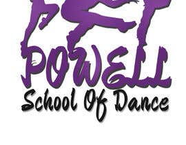 #24 for Logo Design for a competition dance team by lashari123