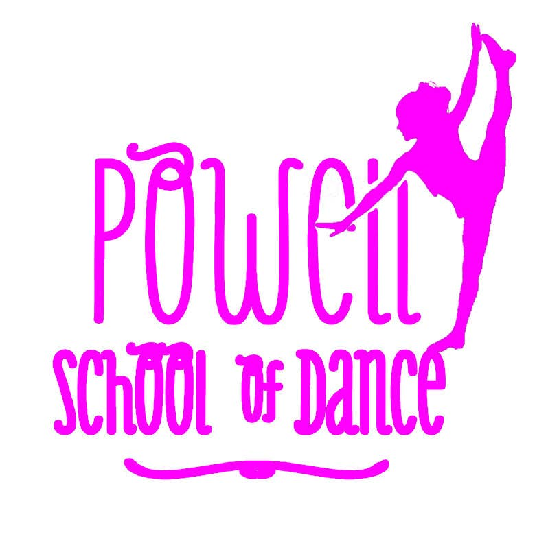 #18 for Logo Design for a competition dance team by emart1986
