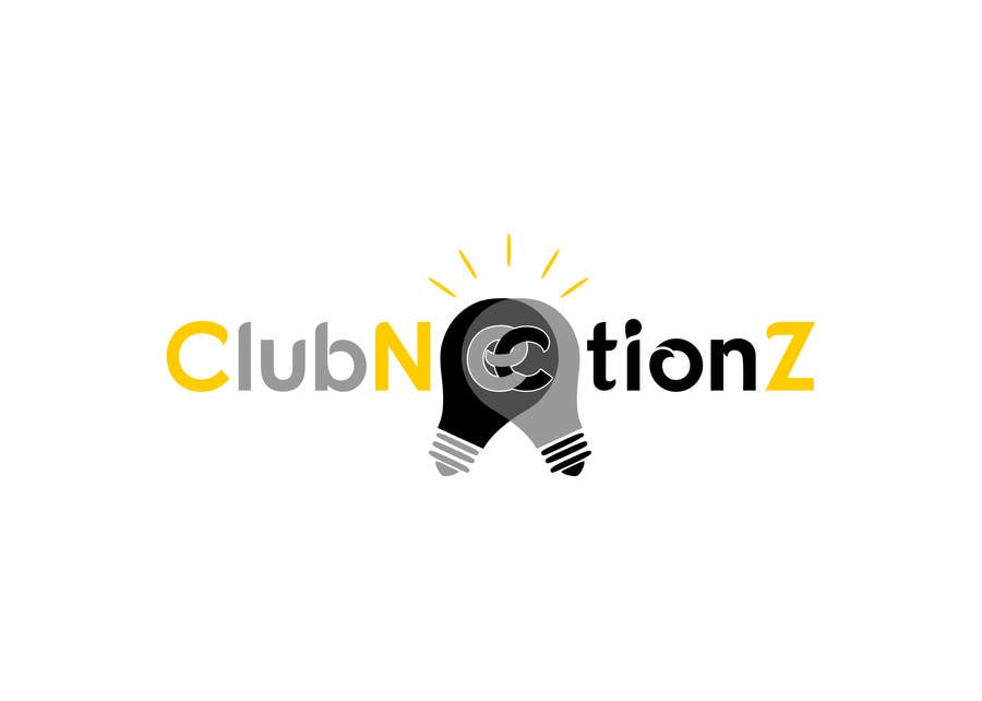 Konkurrenceindlæg #                                        42                                      for                                         Design a Logo for ClubNectionZ