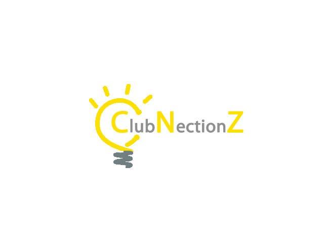 Konkurrenceindlæg #46 for Design a Logo for ClubNectionZ