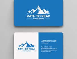#14 cho Business Card Design bởi Beautycat130