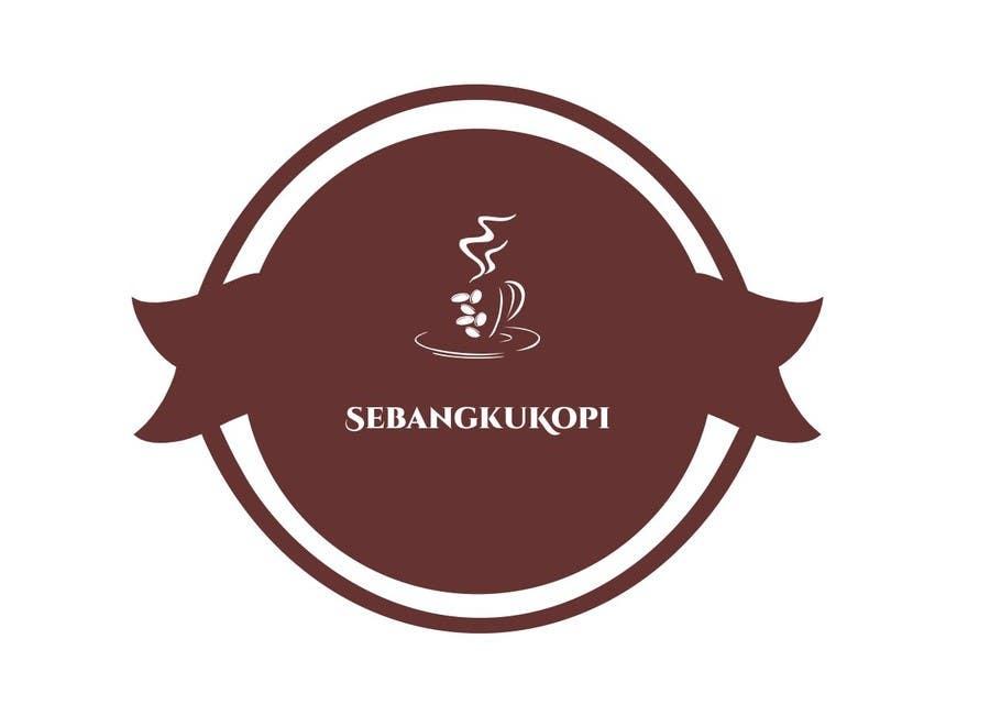 Konkurrenceindlæg #17 for Logo Design for Our Brand New Coffee Shop
