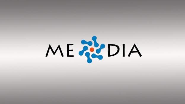 Inscrição nº 30 do Concurso para Concevez un logo pour mon site.