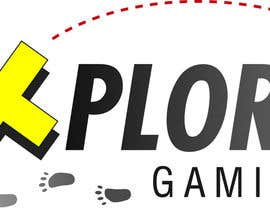 #15 for Design a Logo for a Gaming Company by aonodori