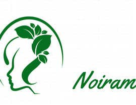 #170 para Design a Logo for Noiram por fb552986f8a8888