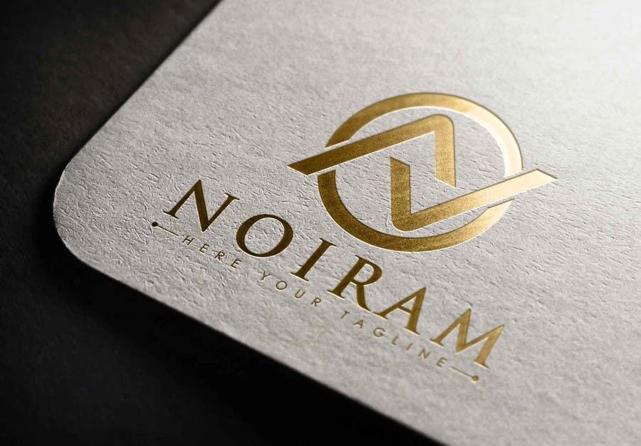 Bài tham dự cuộc thi #107 cho Design a Logo for Noiram