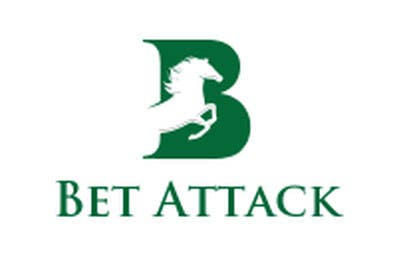 #96 for Design a Logo for Bet Attack af TECHRONYX