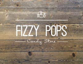 #52 for Design a Logo for Candy Store by Nathalie34