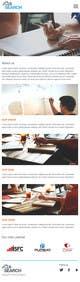 Konkurrenceindlæg #51 billede for Design a Website Mockup for a Job Search Engine