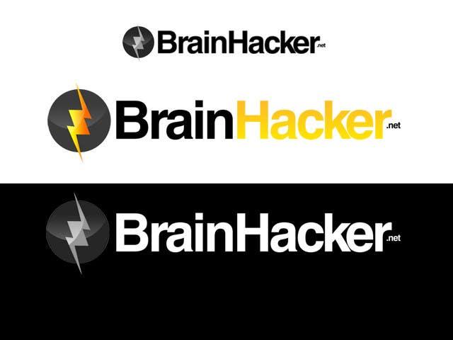 Inscrição nº 2 do Concurso para Create a Logo for our New Product Range