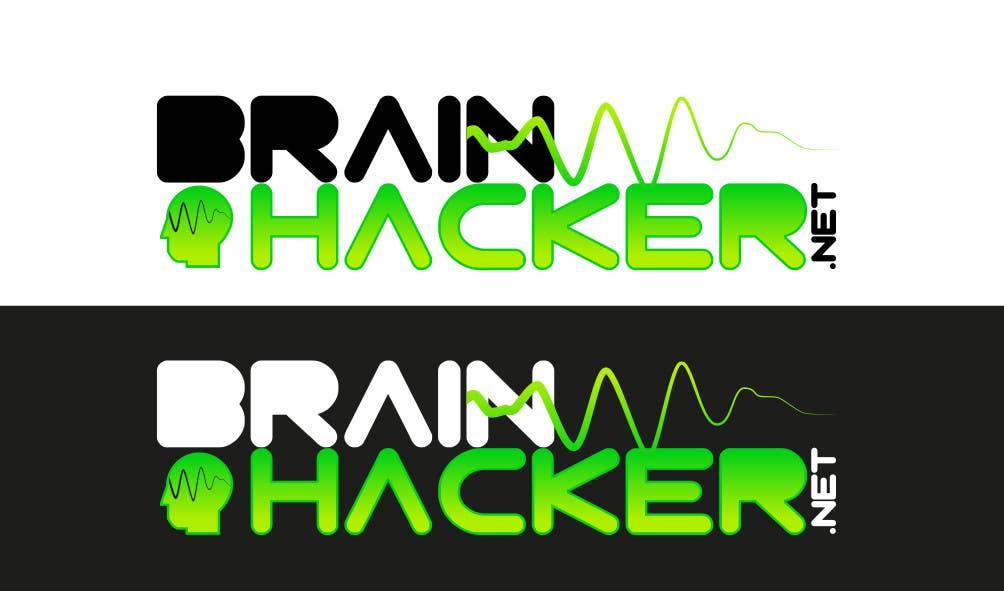 Inscrição nº 10 do Concurso para Create a Logo for our New Product Range