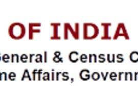 nº 1 pour India Census Data par jubaidagulsanara