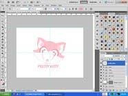Design a Logo için Graphic Design41 No.lu Yarışma Girdisi